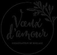 Voeux d'Amour - Mariages et Évènements